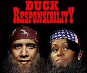 duck-responsibility