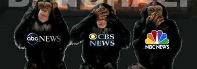 media-lying