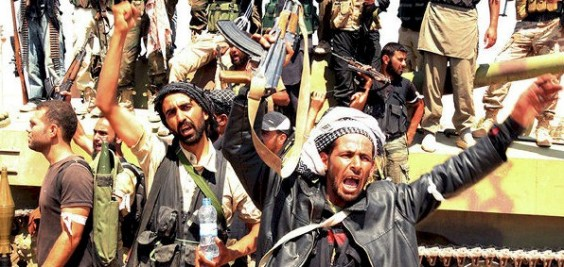 cheering_syrian_rebels