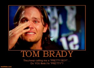 tom-brady-brady-bieber-rugby-football-nfl-demotivational-posters-1327751283